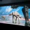 スター・ウォーズ エピソード5/帝国の逆襲(原題:Star Wars: Episode V The Empire Strikes Back)