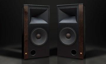 JBL S3100,スピーカー,ホームシアター