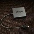 Amazon イーサネットアダプタでFire TV Stickが安定
