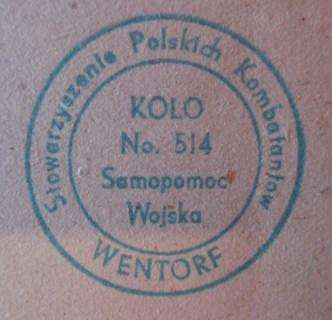 SPK-Wentorf