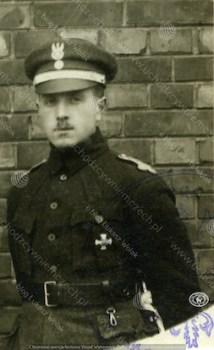 Czesław Brunner