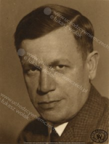 Ruebenbauer Alfred