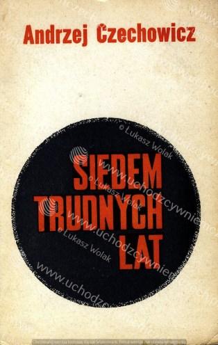 Okładka_Czechowicz