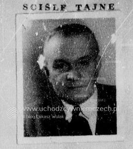 Przypadek dr. Henryka Bogdańskiego cz. 2