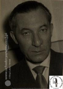 Eugeniusz Pietraszewski