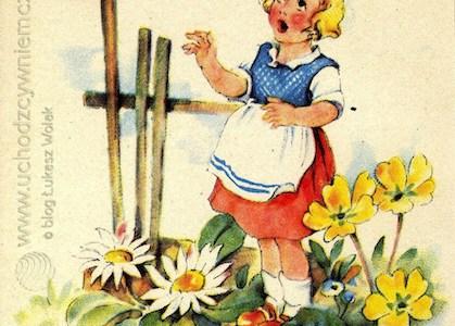 Święta Wielkanocne 2017