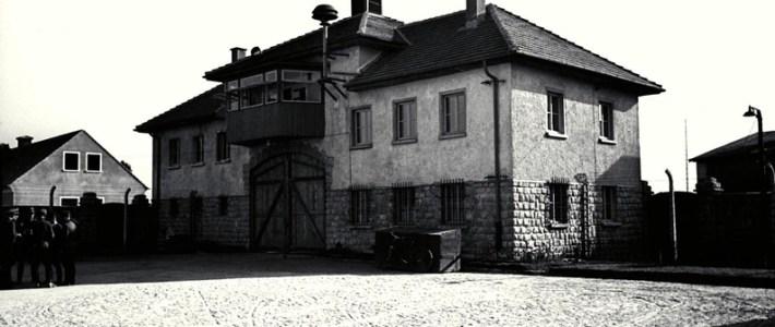 """""""Naddunajskie piekło"""" – 72. rocznica wyzwolenia"""