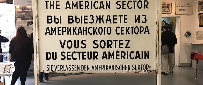 Warsztaty-Berlin-Historia…