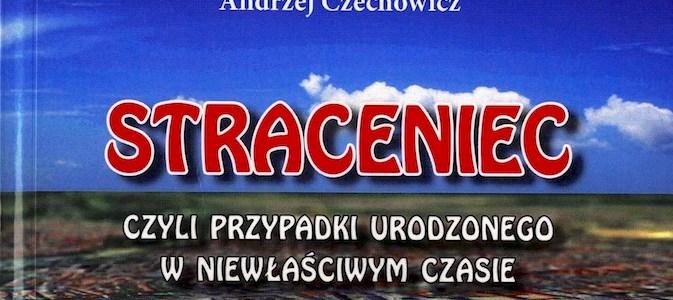 Andrzej Czechowicz i RWE