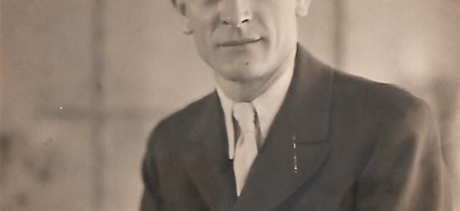 Edmund Hemmerling (1913-1973)