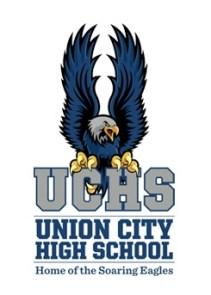 Teachers - Academic Departments - Union City High School