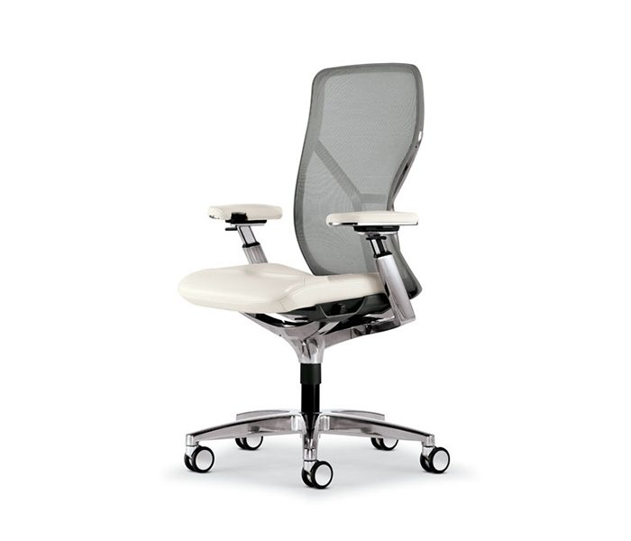 allsteel relate chair instructions dark grey velvet accent acuity uci product story