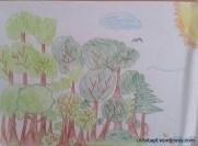 PicsArt_04-22-04.16.03