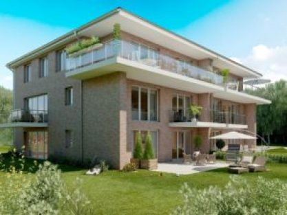 82003_01_Testrender_2-Kopie-300x225 Vorankündigung Mehrfamilienhaus in Lilienthal, zentrale Lage