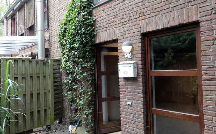 Referenz – Bremen kleines Doppelhaus – UC Immobilien