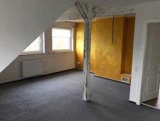 Referenz – Worpswede renovierte Mietwohnung – UC Immobilien
