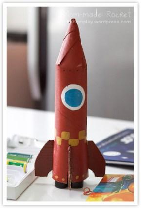 raketa (2)