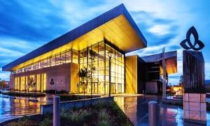Risk Coordinator Workshop @ Uintah Conference Center | Vernal | Utah | United States