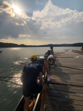 MV8+ at ACRA