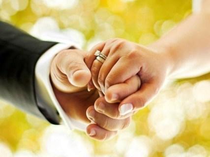 Evlilik Öncesi