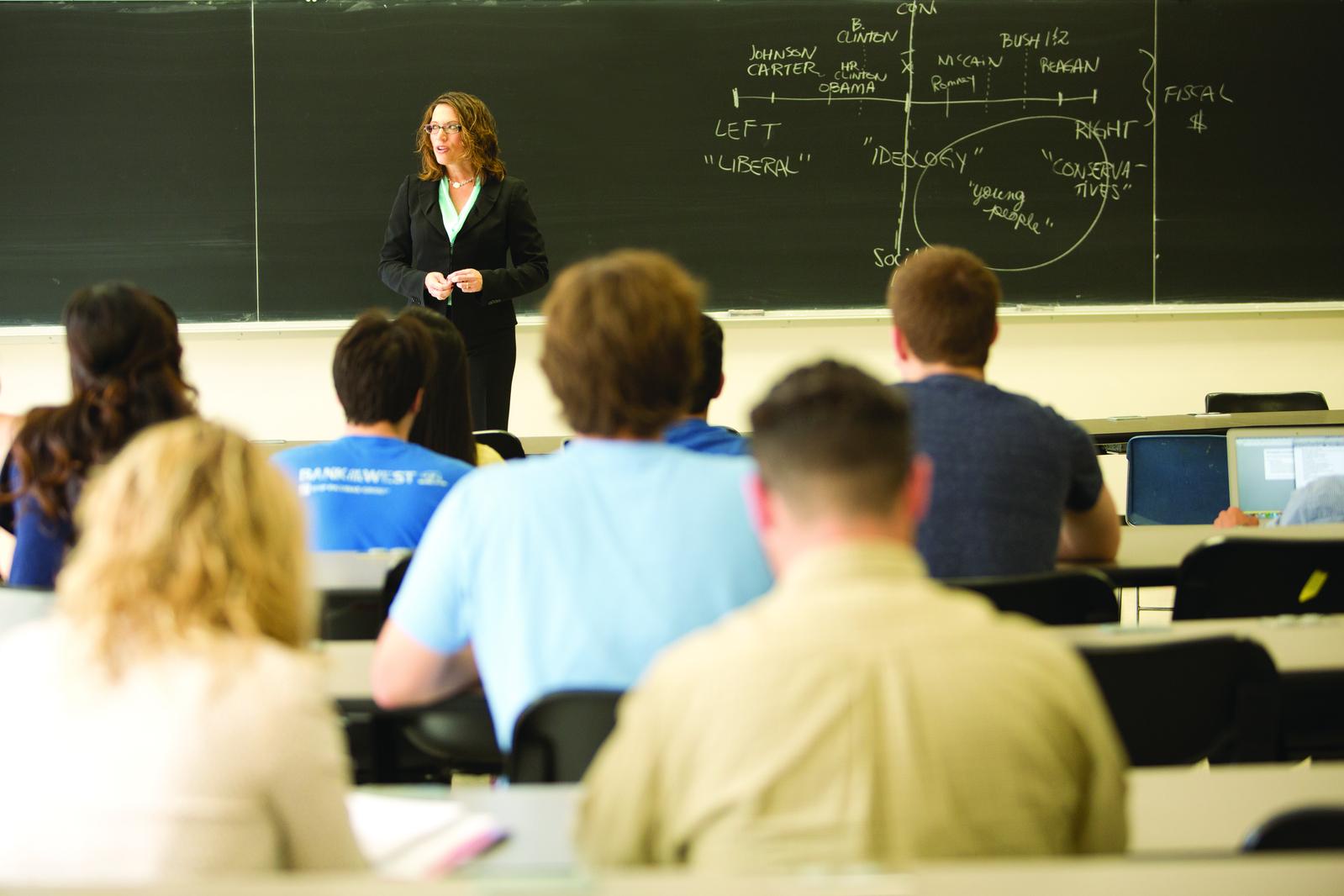 Choosing Classes Ucla Bruin Blog
