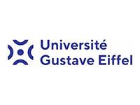 Universite Gustave Eiffel