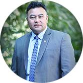 Ashok Kumar Byanju Shrestha