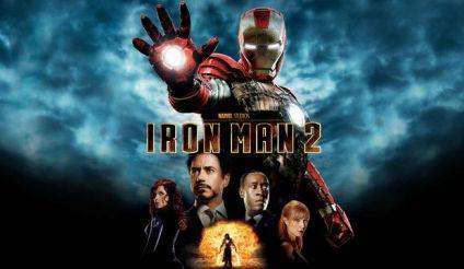 iron man 1 dvd ile ilgili görsel sonucu