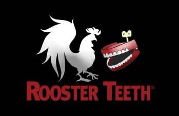 rooster-teeth-medina-bregman-hall-hires