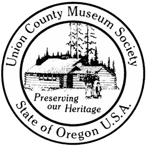 Union County Heritage and Cowboy Museum
