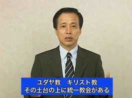 KMS11多田