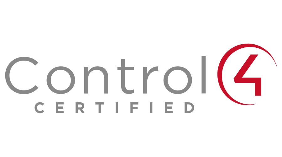 Uniconnect Networks Inc