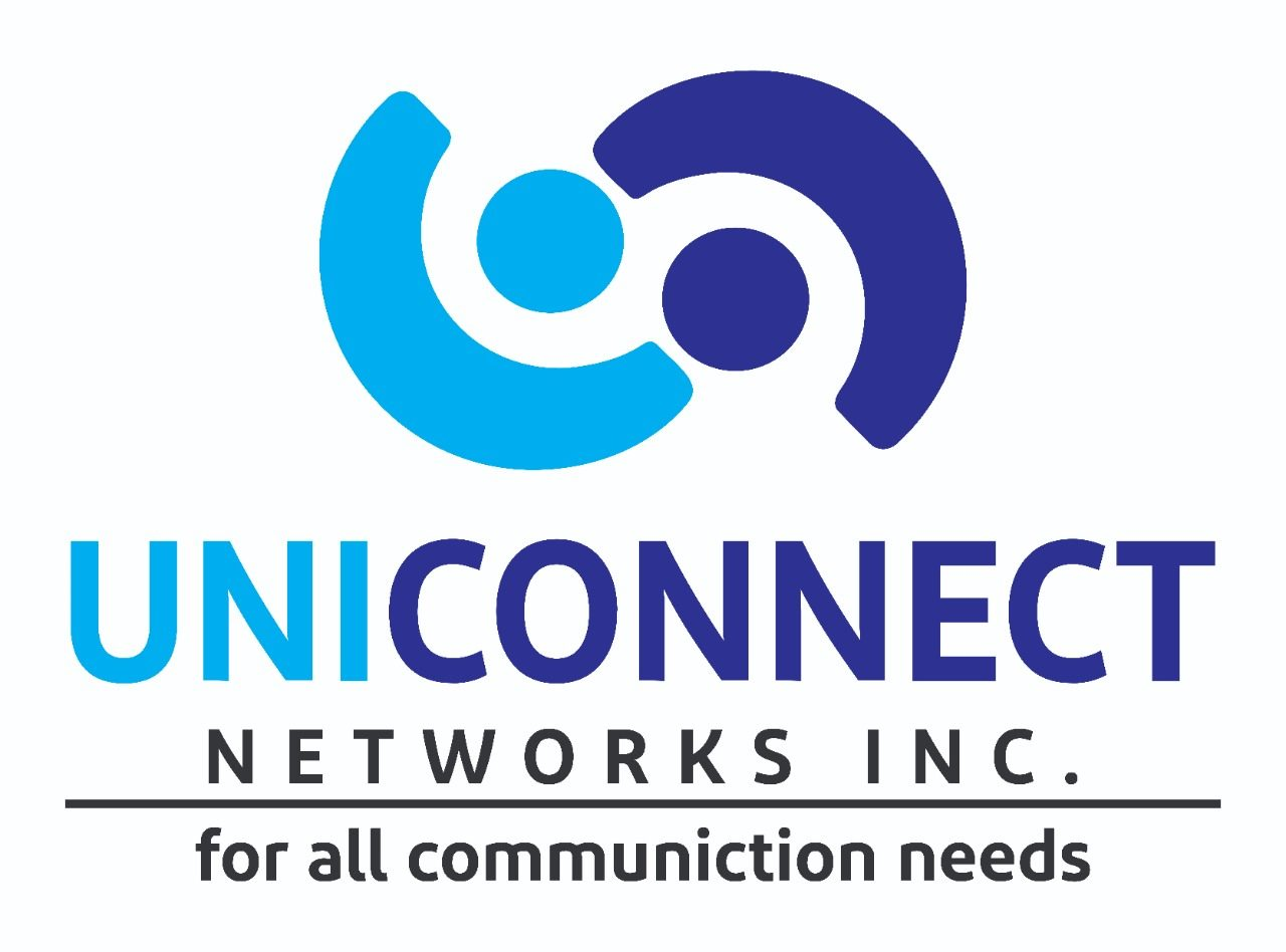 Uniconnect Networks Inc