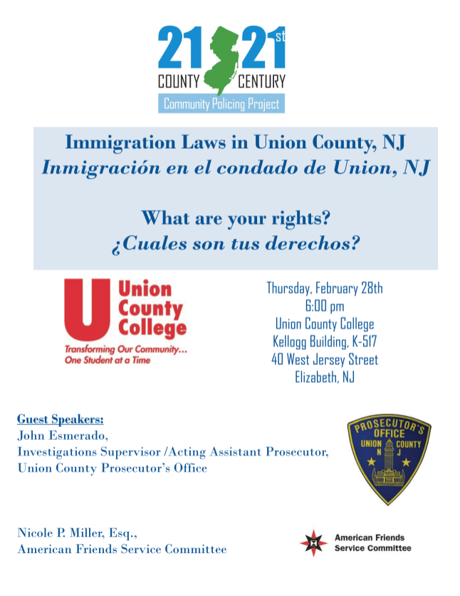 immigration flyer final 1.22.19-1
