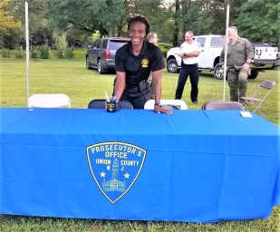 NNO County of Union 2