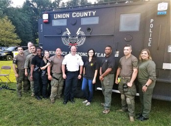NNO County of Union 3