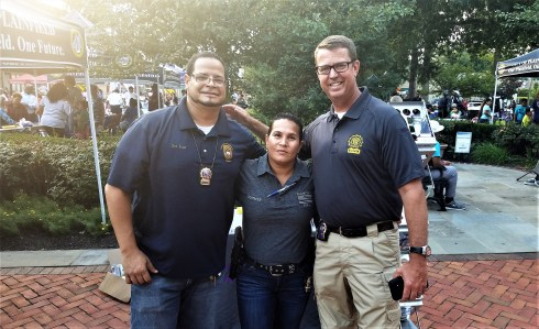 NNO Plainfield 7