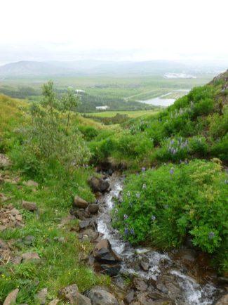 Esja Mountain, Iceland_Rossi