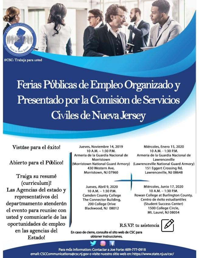 CSC job fair4 spanish version-page-001