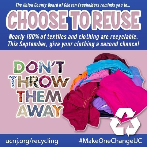sept choose to reuse