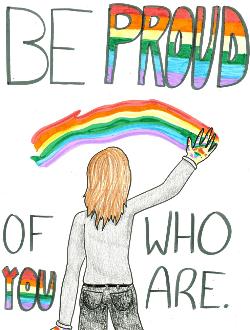 Be Proud 2