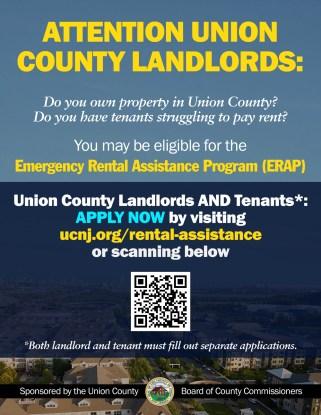 Landlords_English
