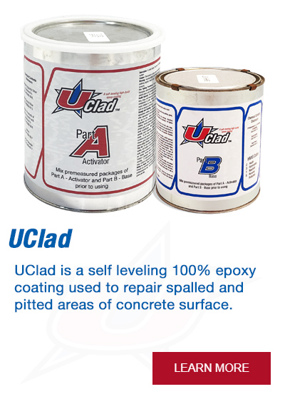 products ucoat it floor coating systems