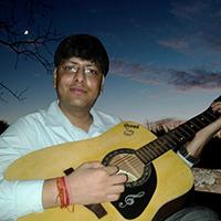 Daya Shankar Ojha