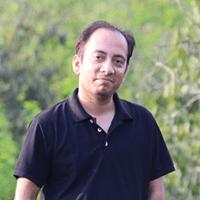 Bhupinder Bisht
