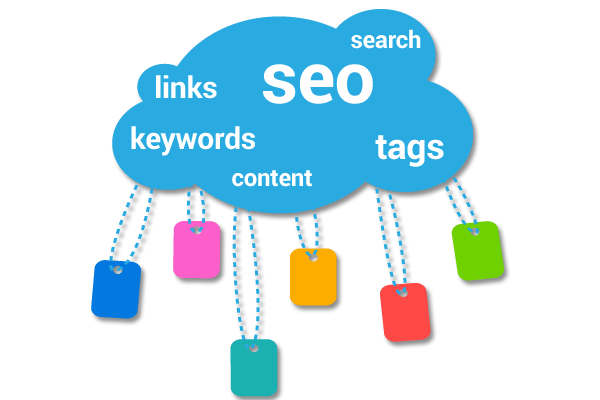 SEO-for-eCommerce