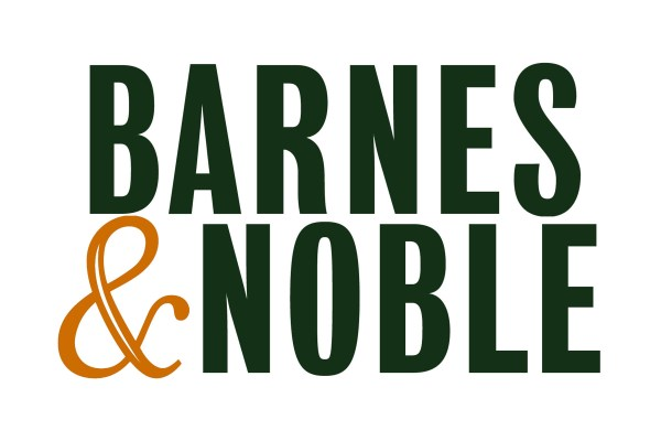 Barnes Noble to Lead UConns Bookstore Operation UConn