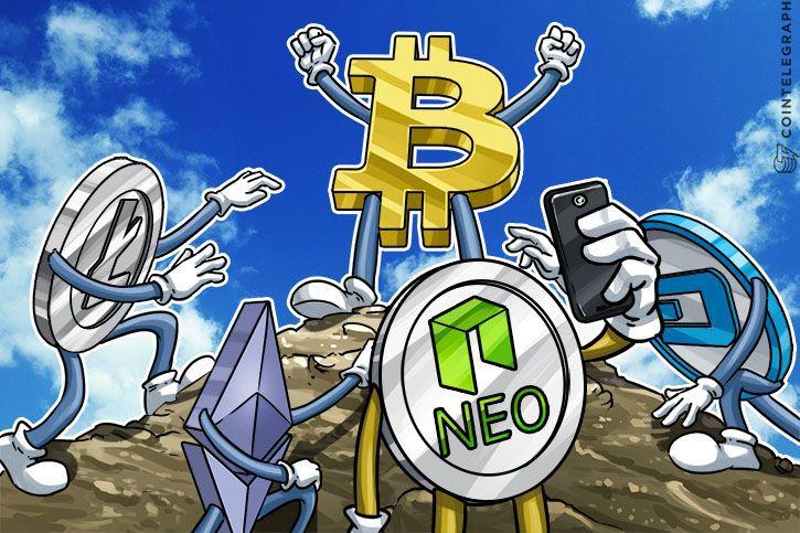 Mine XMR receive Nano – Uconn Crypto Club