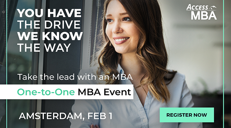accessmba-in-amsterdam-on-the-1st-february-2020