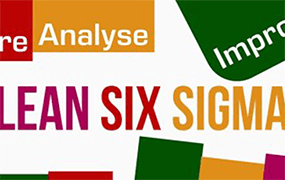 Preview_Lean Six Sigma